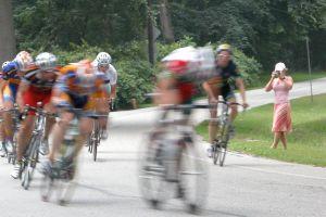 2006 Indiana State Criterium Championship