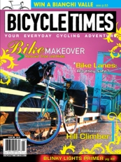 BicycleTimes 002_Covers 64.indd