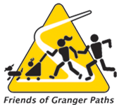 Friends of Granger Paths
