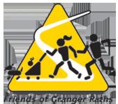 Friends of Granger Paths